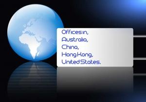 Atlas International-Group