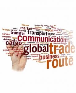 Atlas International Trade
