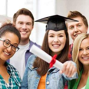 Atlas Online College