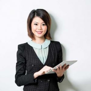 Export Company Training