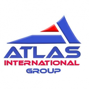 Atlas International Group